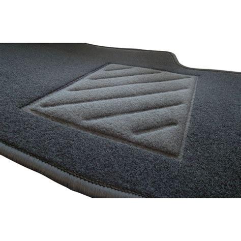 tappeti personalizzati tappetini auto personalizzati dm autoricambi