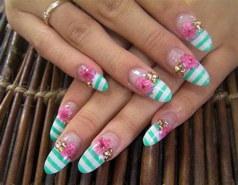 Imagenes De Uñas Decoradas Cortas 2015 | u 241 as decoradas 2015 dise 241 o im 225 genes