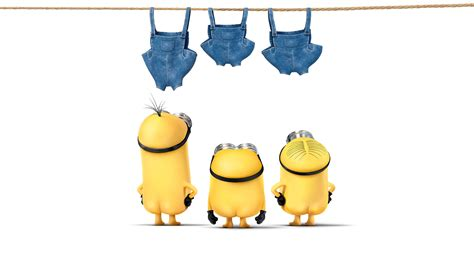minions background minions wallpapers hd for desktop backgrounds