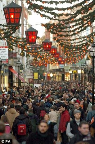 the great christmas shopping price fix: millions paying up