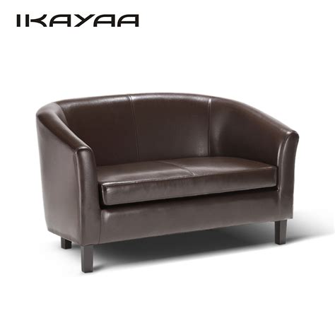 inexpensive leather couches online get cheap leather couch aliexpress com alibaba group