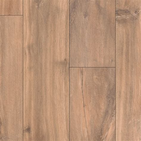 quickstep classic midnight oak laminate flooring - Classic Laminate Flooring