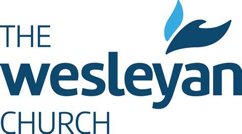 history of wesleyan church
