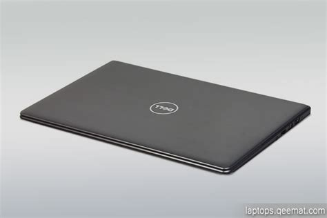 Laptop Dell Vostro 5460 dell vostro 5460 new i3 i5 laptop prices with specs