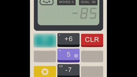 calculator the game level 38 calculator the game level 36 37 38 39 40 walkthrough youtube