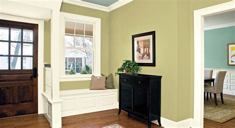 banjamin moore best paint color for dining room benjamin moore exterior