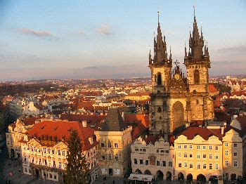 Oleh Oleh Magnet Kulkas Murah Negara Republik Ceko all of ten 10 negara dengan copet paling sadis
