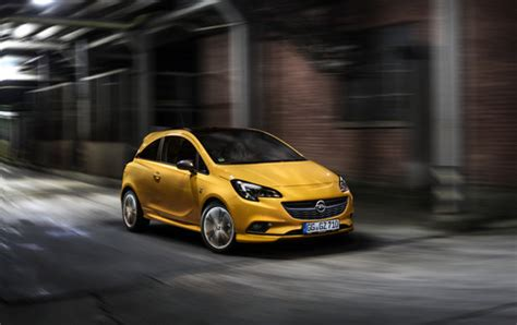 Auto Versicherung Kosten Opel Corsa by Opel Schn 252 Rt Versicherung F 252 R Junge Fahrer Auto