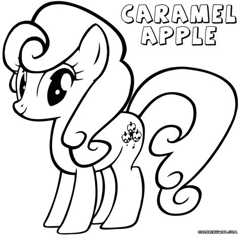 my little pony coloring pages derpy my little pony derpy coloring pages paginone biz