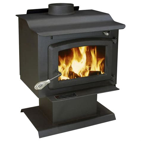 Wood Stove Pedestal u s stove company 1100b pedestal wood stove 588698 wood pellet stoves at sportsman s guide