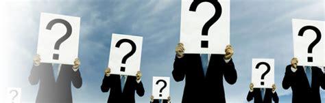 preguntas con but preguntas frecuentes