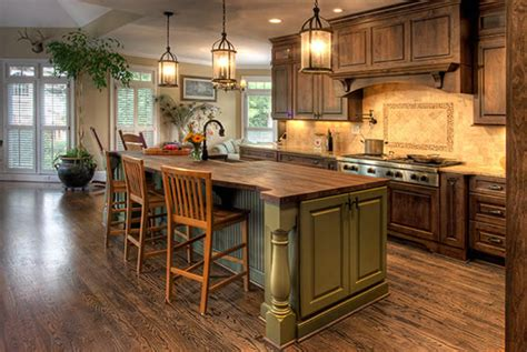 country kitchen design pictures and decorating ideas country kitchen decorating ideas