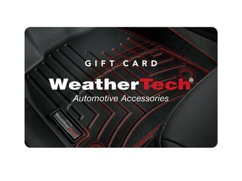 Weathertech Gift Card - best 25 vehicle accessories ideas on pinterest