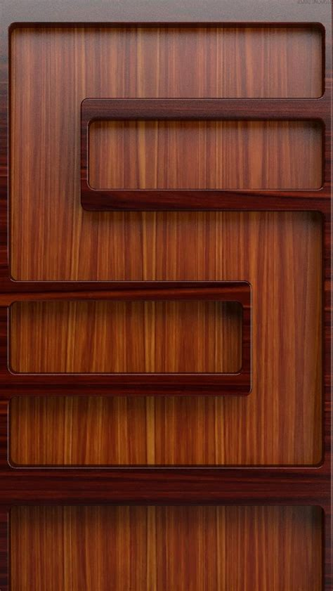 shelf top iphone 5 wallpapers スマホ壁紙 iphone待受画像ギャラリー