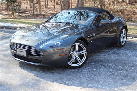 hayes auto repair manual 2009 aston martin vantage windshield wipe control service manual how to install 2009 aston martin vantage springs rear 2009 aston martin v8