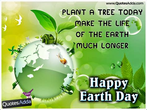 quotes  save earth  hindi image quotes  relatablycom