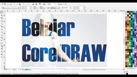 tutorial gambar dalam tulisan bagaimana memasukkan gambar ke dalam tulisan belajar