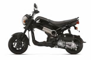 Honda Bikes Honda Navi Price Honda Navi Mileage Review Honda Bikes