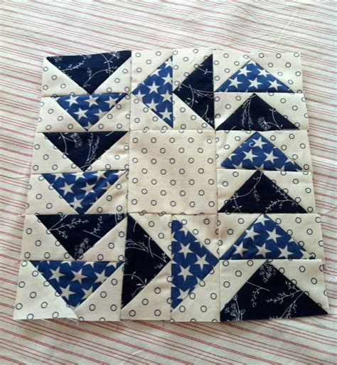 Patchwork Flying Geese - 224 best flying geese images on quilt block