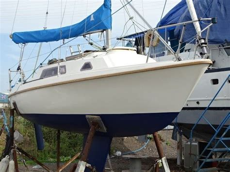 boats for sale suffolk boatshed suffolk boats for sale boats
