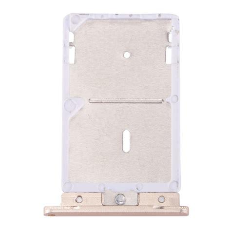 Sim Tray Xiaomi Redmi Note 2 replacement xiaomi redmi note 3 mediatek version sim
