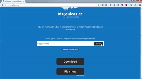mp songs  mpjuicescc youtube