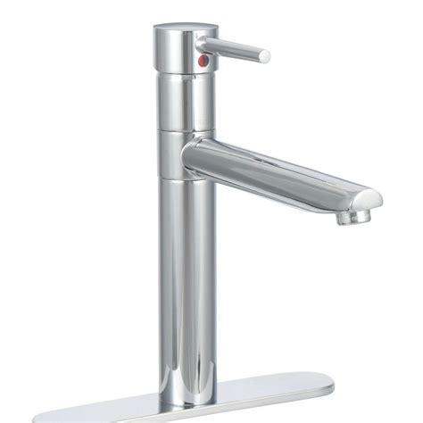 delta touch single handle pull down sprayer bar