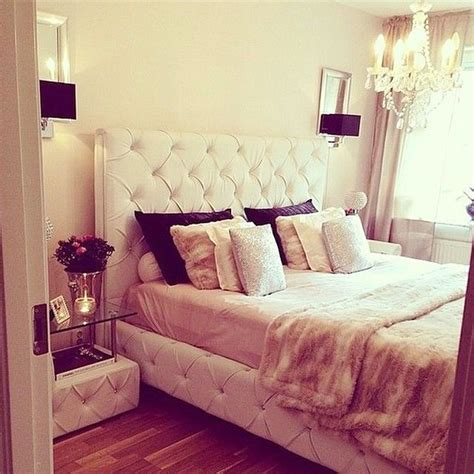 sexual bedroom ideas 1141 best images about the kandy home on