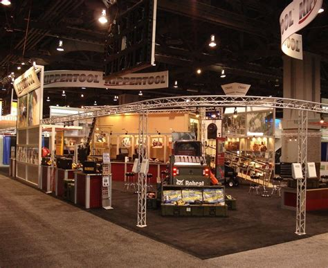 design manufacturing trade show manufacturing trade show display ideas custom exhibits