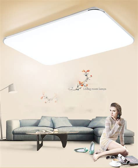 2 226 00 ultra 3 pc living room set lilyum vizon sofa led ceiling down light panel dimmable recessed kitchen