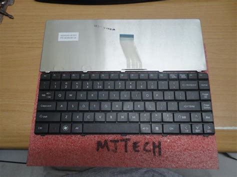 Keyboard Laptop Acer 4732z acer aspire emachines d725 d525 4732 4732z keyboard kedah end time 2 18 2017 5 54 00 pm myt