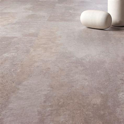 pavimenti pvc leroy merlin pavimenti per esterni in pvc leroy merlin con pavimento