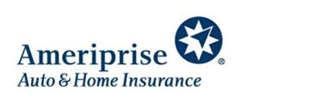 ameriprise auto home insurance car accidents and
