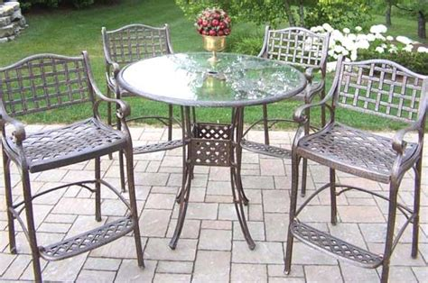 patio furniture 2014 aluminum patio furniture 2014 ideas 2566 house decor tips