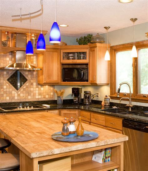 kitchen cabinets fargo nd western kitchen cabinets 100 western kitchen cabinets best