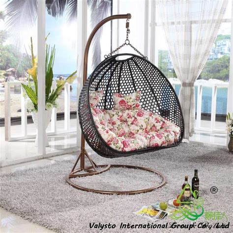 Fabulous chair leisure indoor outdoor swing chair rocking chair