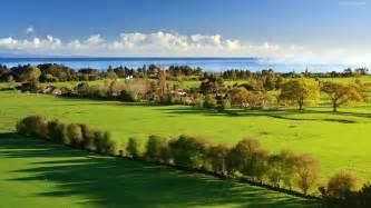 Landscape Photography Rates Beautiful Green Landscape Breathtaking Landscapes