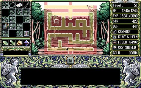 words worth words worth screenshots for pc 98 mobygames
