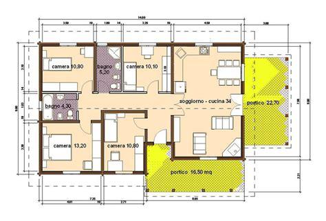 pianta appartamento 100 mq pin appartamento 100 mq on