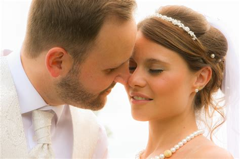Hochzeitsfotos Galerie by Katherina Hochzeitsfotografie Andreas Rissling