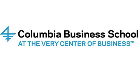 Of Columbia Mba Cost by Do Consumers Exactly How Much They Are Paying New
