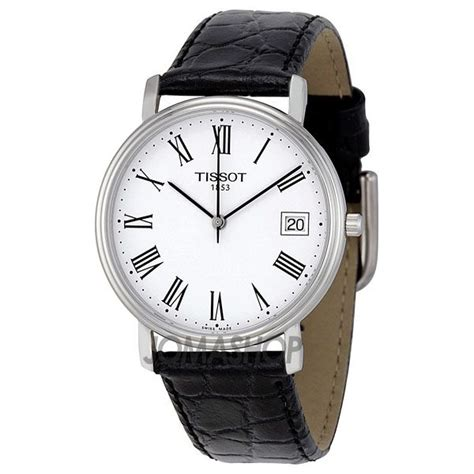 Tissot Sport Yellow Black Leather 17 best ideas about classic mens watches on