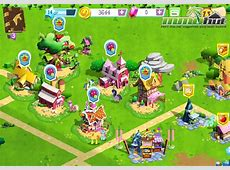 My Little Pony - Friendship is Magic   MMOHuts Mlp App Games To Download For Free