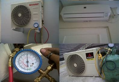 Isi Freon Ac Samsung service ac bsd serpong 0812 9672 5593 0857 8239 8127