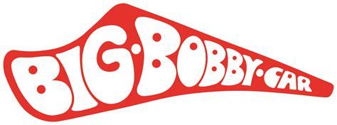 Bobby Car Aufkleber Sansibar by Auf Zum Picknick Mit Dem Big Bobby Car Classic Cherry Girl