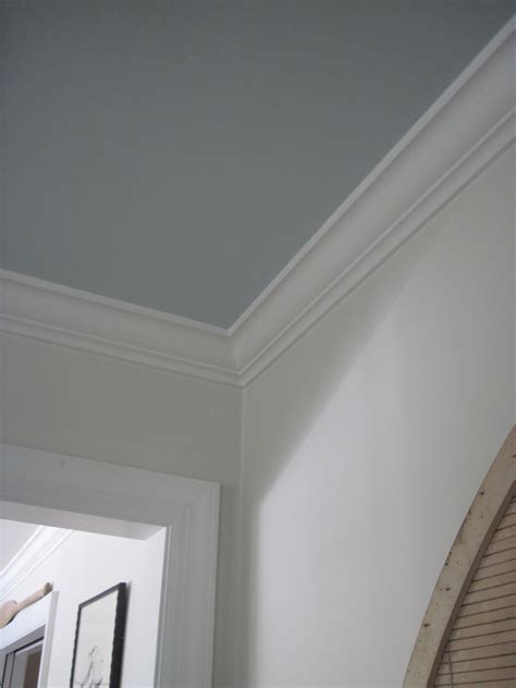 ceiling design painting images about new house ideas on