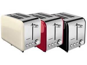 Lidl Toaster Silvercrest 174 Toaster Sts 920 A1 Lidl Deutschland Lidl De