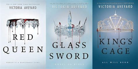 kings cage red queen 1409150763 cover reveal king s cage by victoria aveyard paper trail ya