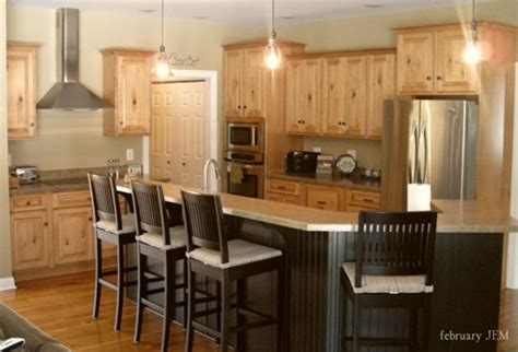 rustic and modern kitchen charming rustic and contemporary kitchen interior design