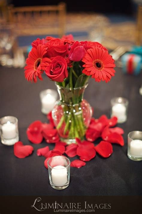 40th anniversary centerpiece ideas 1000 ideas about 40th anniversary decorations on